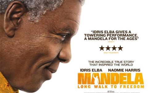Elderly_Idris_Elba_appears_in_new_poster_for_Mandela__Long_Walk_to_Freedom.jpg