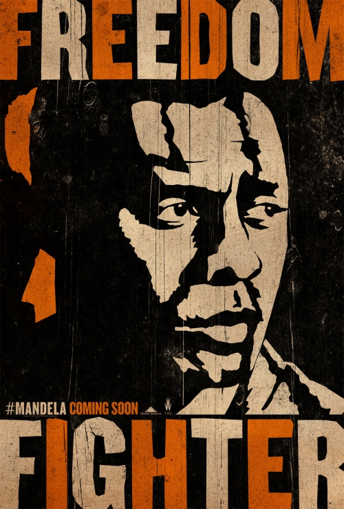 Mandela-Long-Walk-To-Freedom-poster-2.jpg