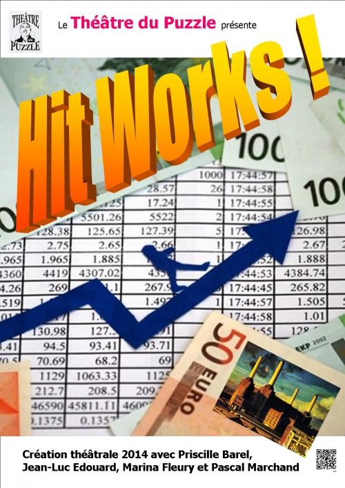Affiche Hit Works 5.jpg