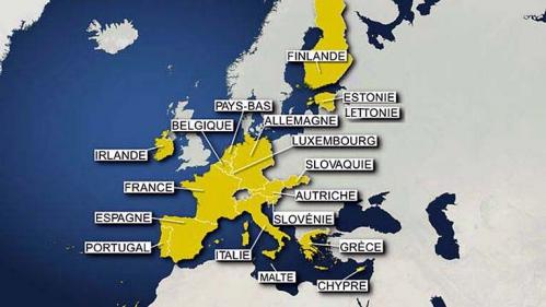 zone-euro-carte-18-pays-au-1-janvier-2014.jpg