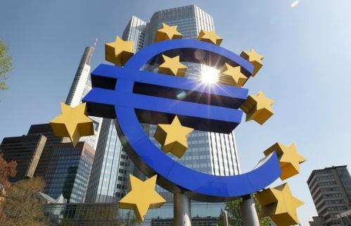 BCE (1).jpg