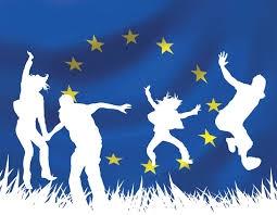Citoyens européens.02.jpg