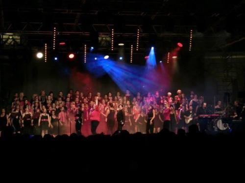 Concert Fête de la Musique 18.jpg