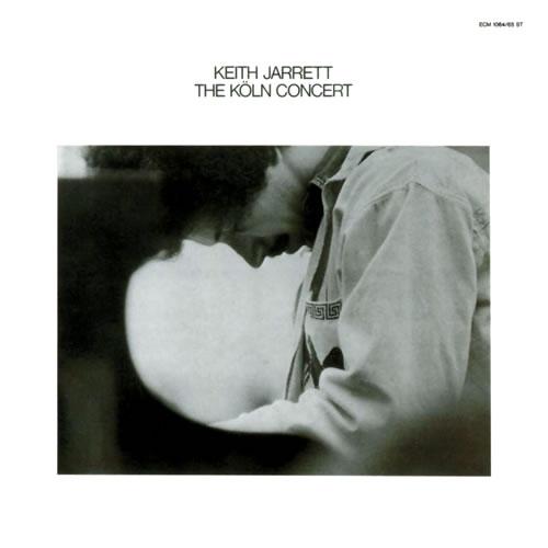 Keith-Jarret - Köln Concert - 1973.jpg