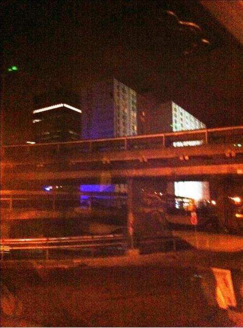 Nottingham 26.jpg