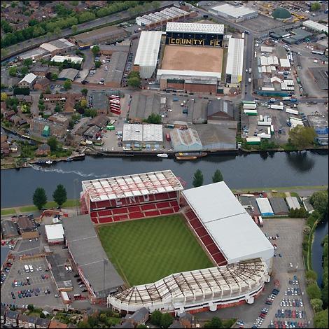 Nottingham Stadium.jpg