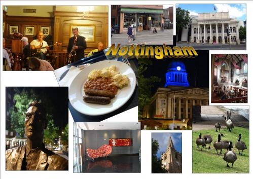 Nottingham - Patchwork.jpg