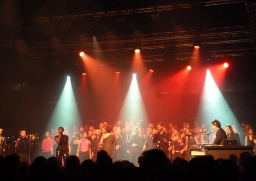 Concert La Vapeur 16.jpg