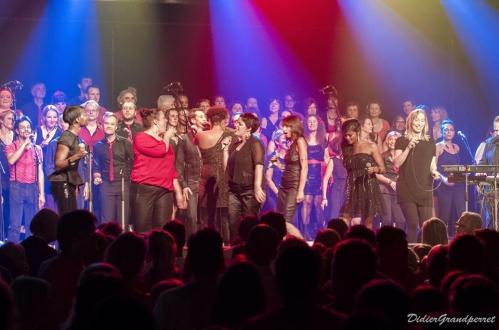 Concert La Vapeur 02.jpg