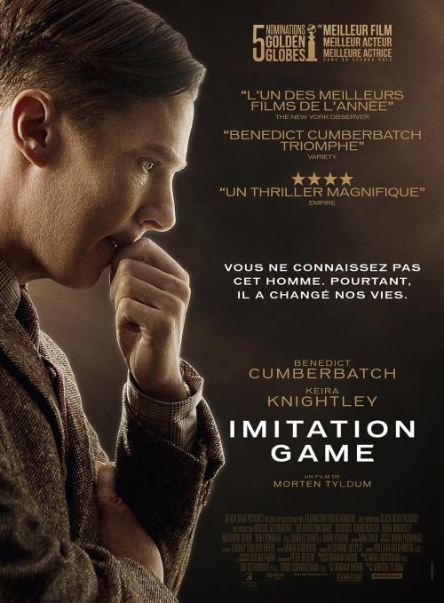 Imitation Game  Affiche.jpg
