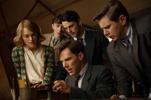 IMITATION+GAME PHOTO4.JPG
