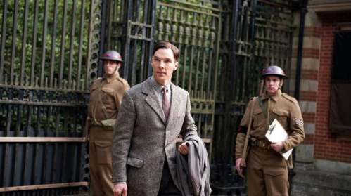 IMITATION GAME PHOTOSLIDE.JPG