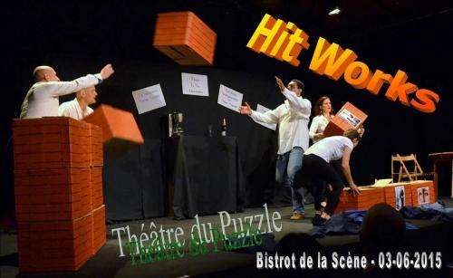Hit Works Bistrot de la Scène 01.jpg
