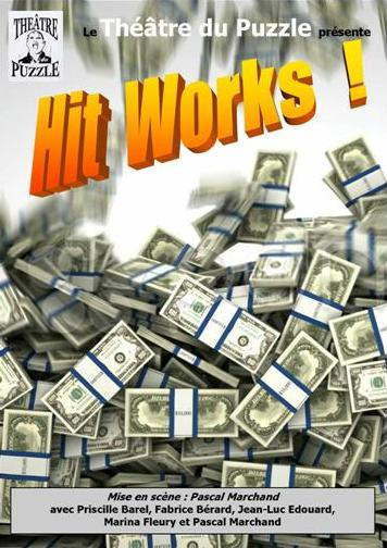 Affichette Hit Works 05.jpg