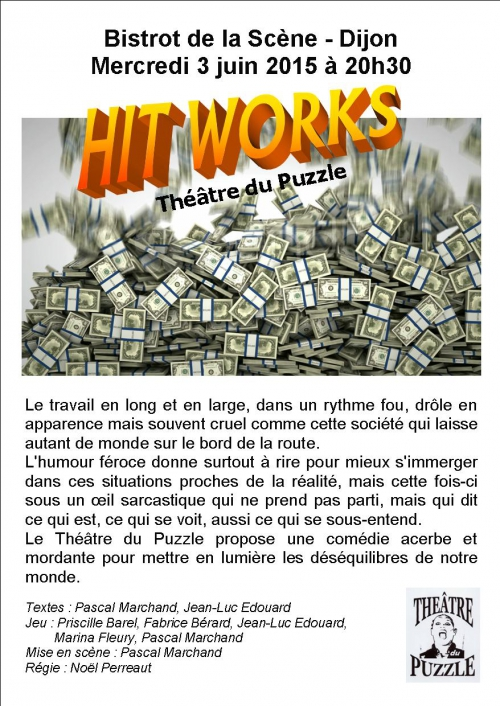 Flyer Hit Works - Bistrot de la Scène.jpg