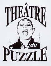 Logo Théâtre du Puzzle 20.jpg