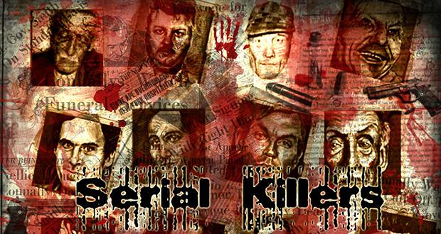 Serial-Killer-620x330.jpg