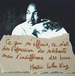 Martin Luther King - Ce qui m'effraie.jpg