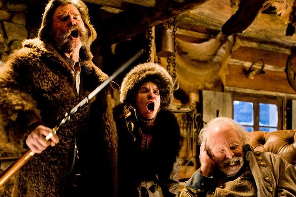 hateful-eight-facebook-600x400.jpg