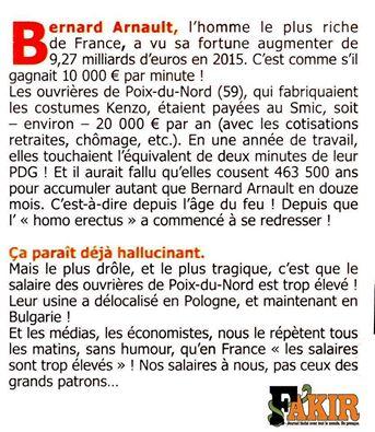Bernard Arnault - Fakir.jpg