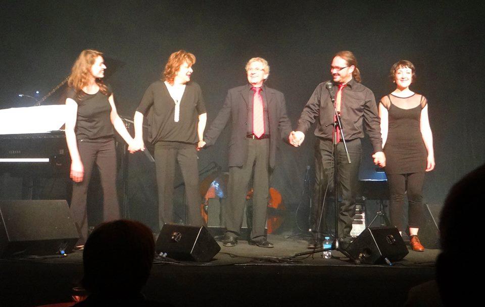 Quinteto Tango Felicidad 18.jpg