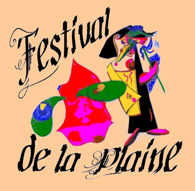 Logo Festival de la Plaine 02.jpg