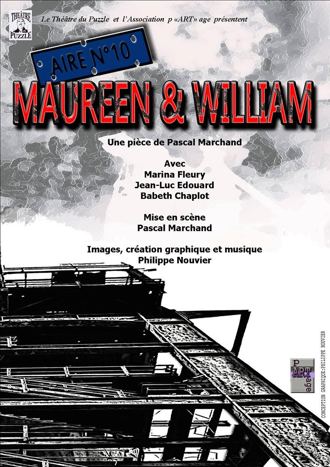 Maureen et William 02.jpg