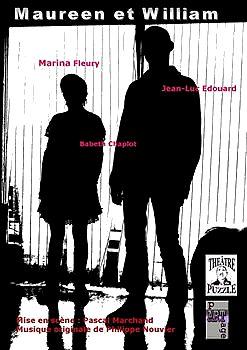 Affiche Maureen et William 02A.png