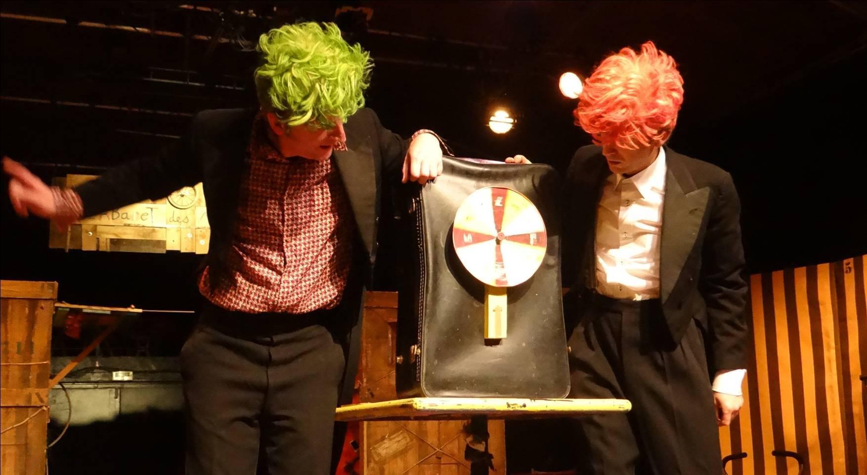 Cabaret des Monstres 16.jpg