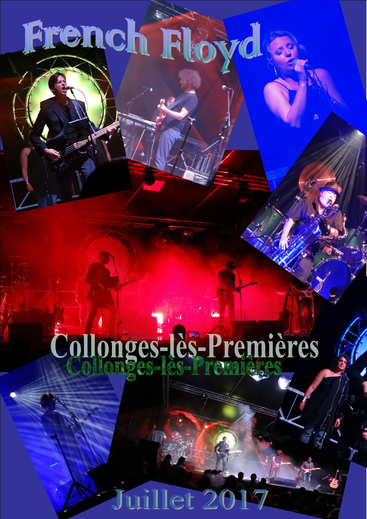 French Floyd en concert - Collonges.jpg