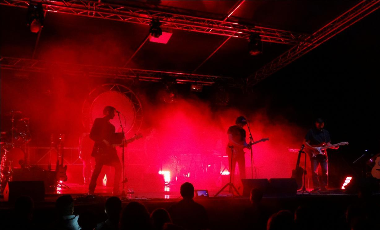 French Floyd en concert - Collonges 01.jpg