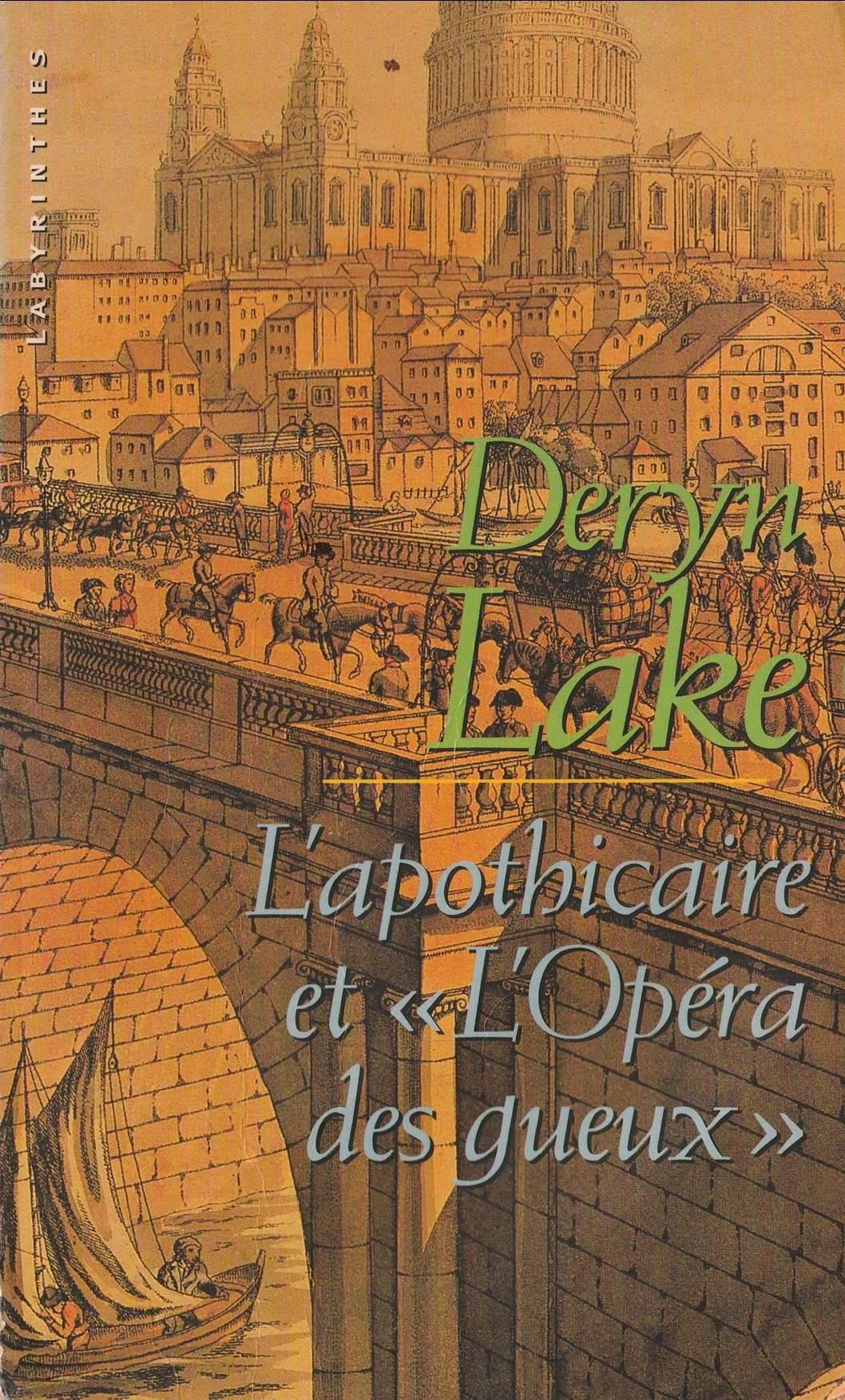 Apothicaire - Opéra des gueux - Deryn Lake.jpg