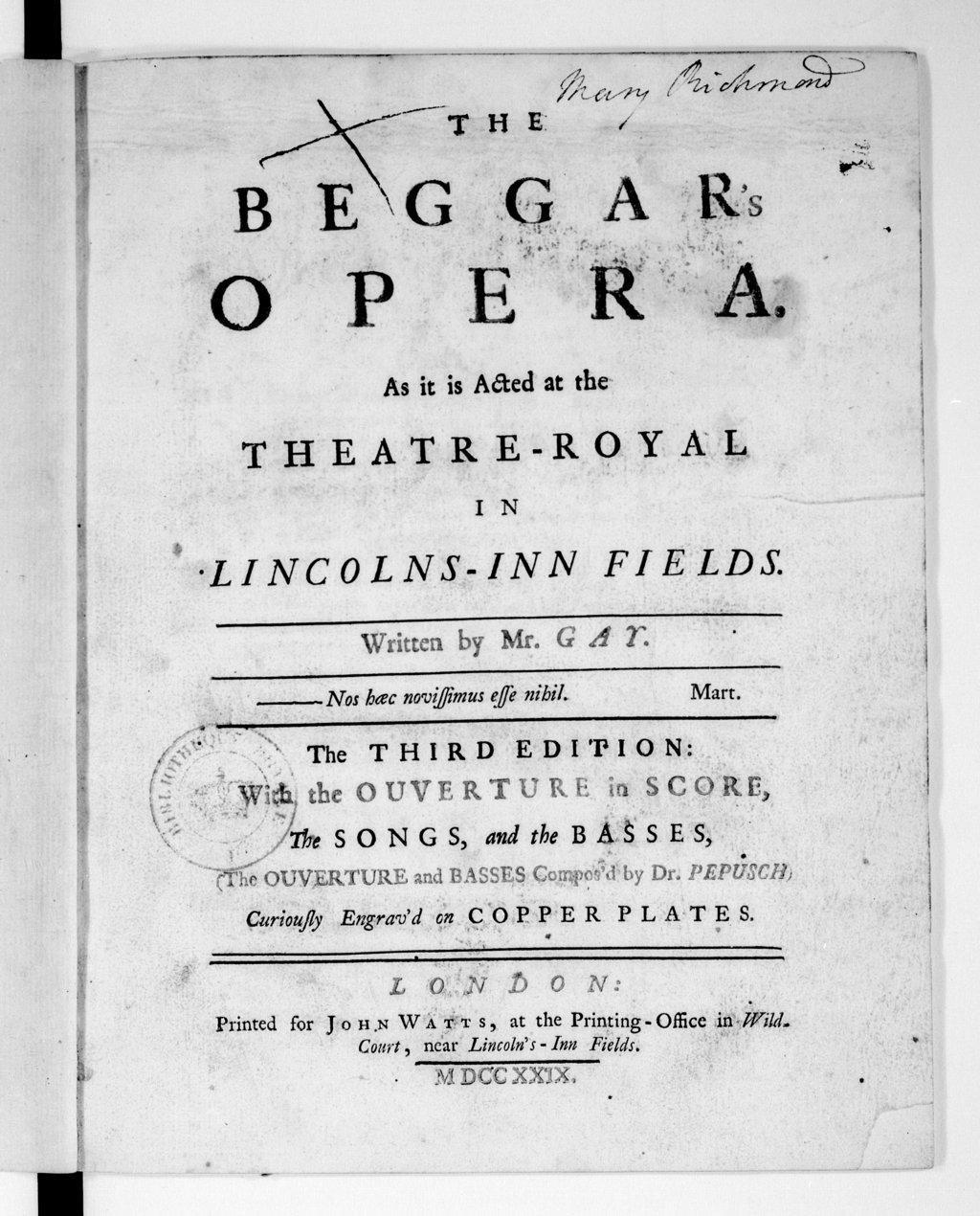 174860-beffar_s-opera-2.jpg