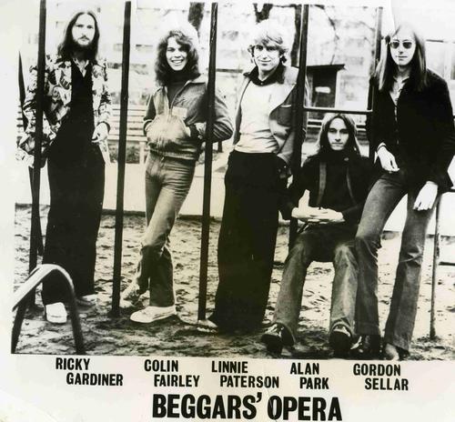 Beggars+Opera++shot.jpg