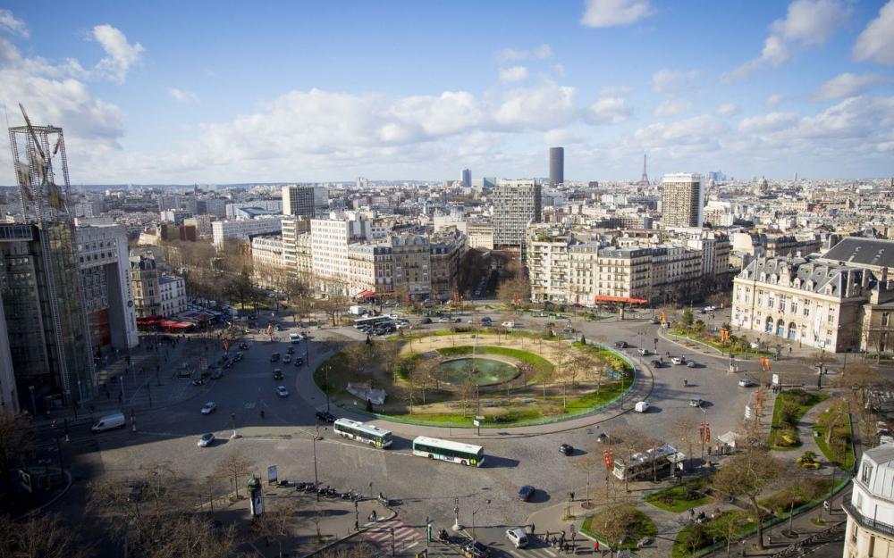 Paris Place d'Itlaie.jpg