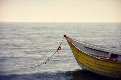 Au-bord-de-la-mer-caspienne-Diapo-Iran.jpg