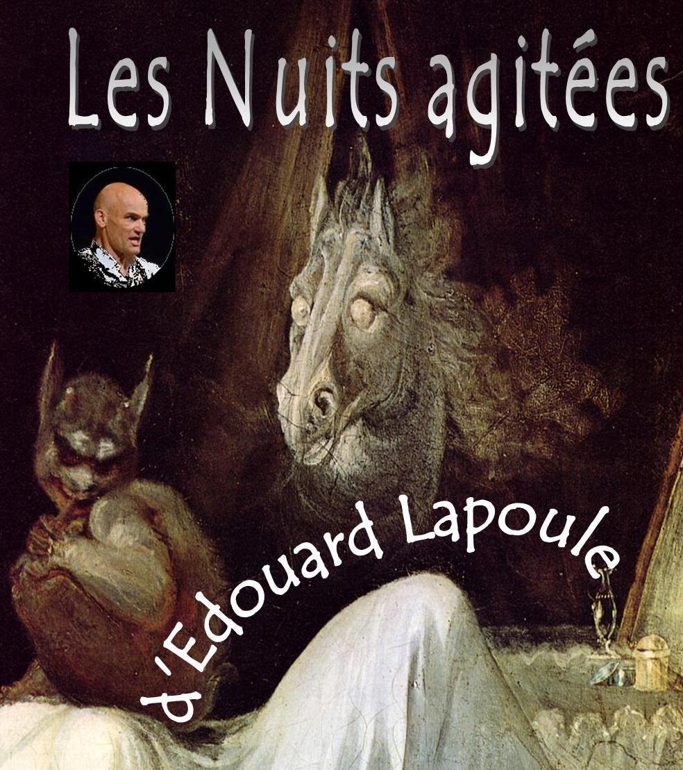 Nuits agitées d'Edouard Lapoule 04B.jpg