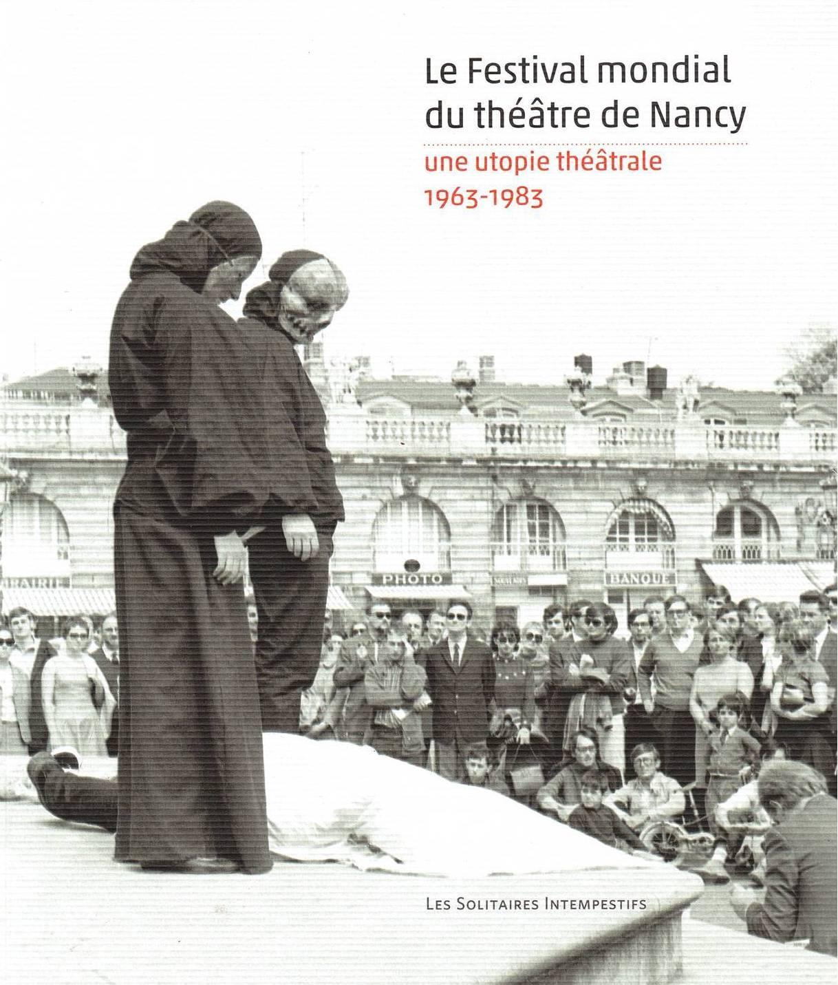 Festival mondial de théâtre  de Nancy 01.jpg