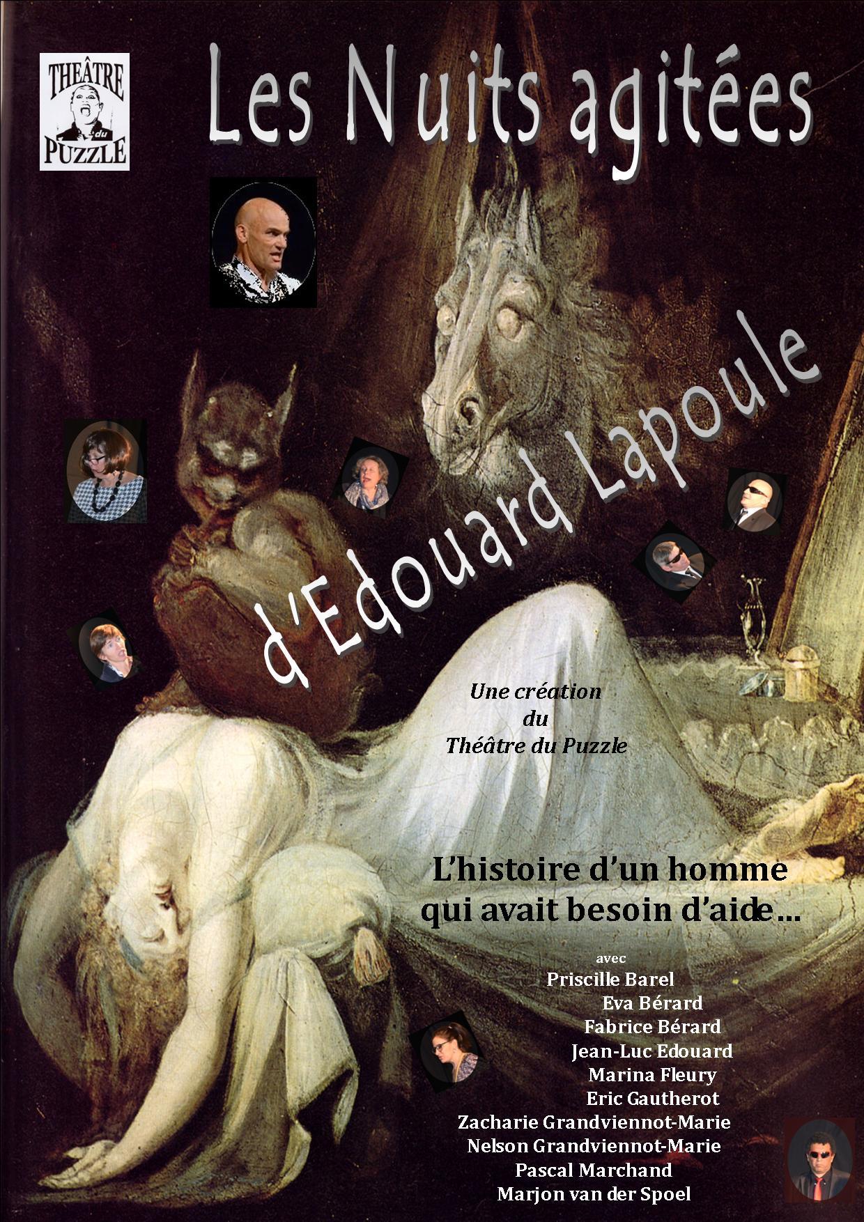 Nuits agitées d'Edouard Lapoule 12.jpg