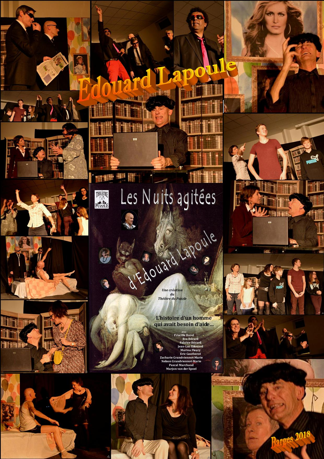Poster Edouard Lapoule Barges 2018.jpg