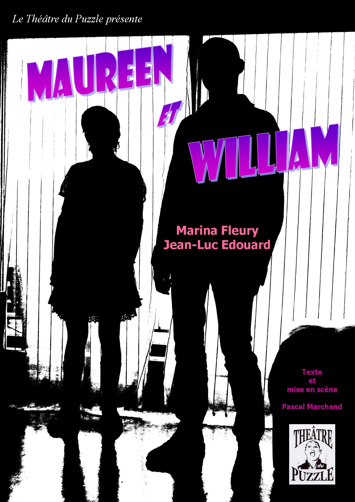Maureen et William 04.jpg