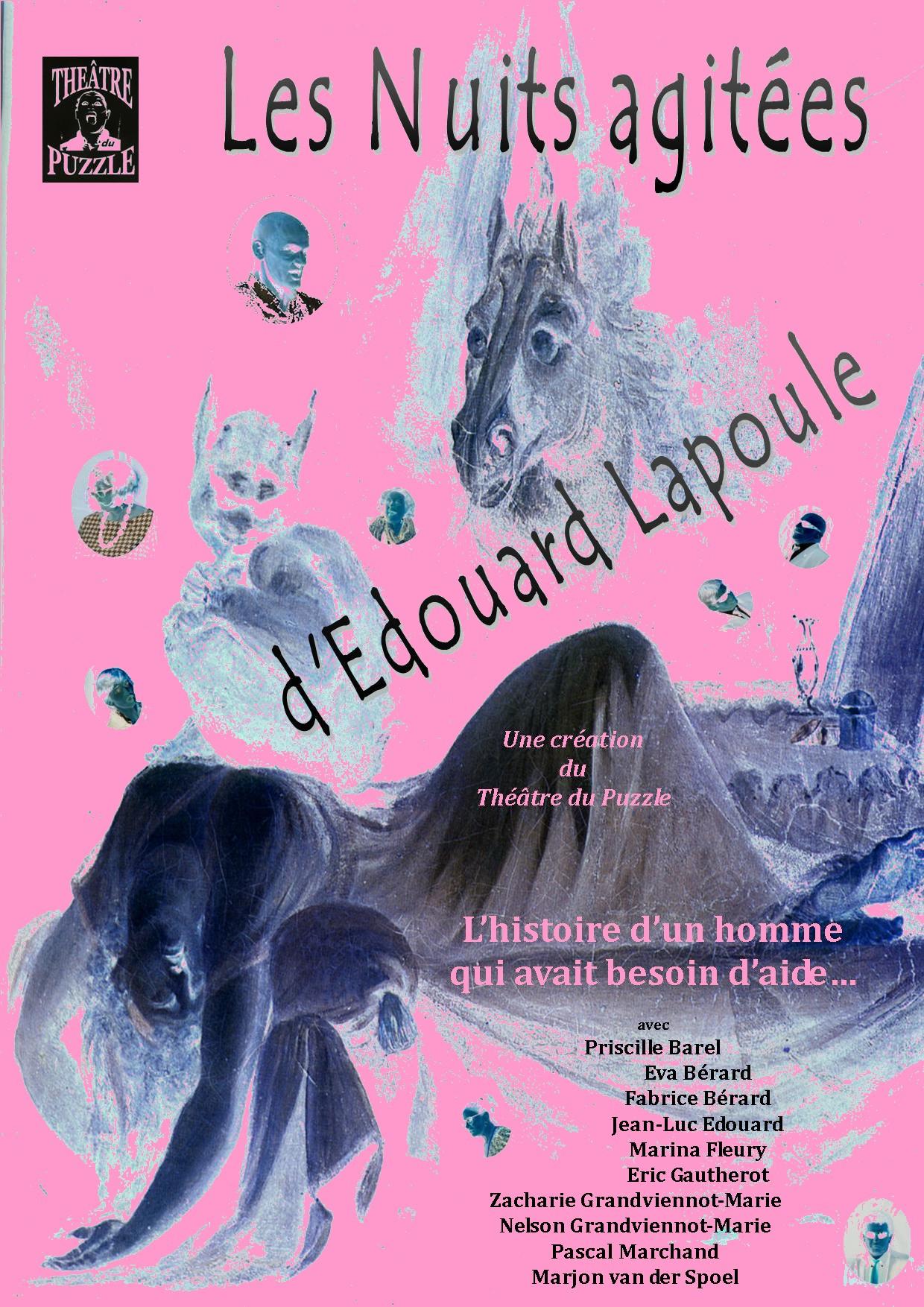 Nuits agitées d'Edouard Lapoule 12D.jpg