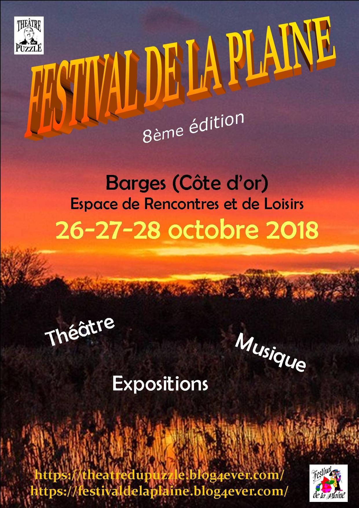 Affiche festival de la Plaine 2018 03.jpg