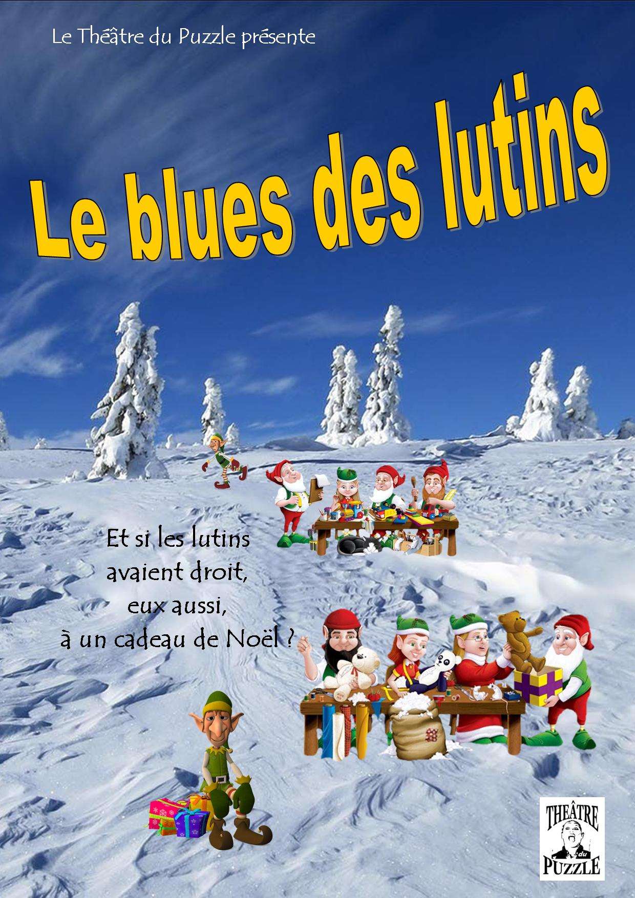 Blues des lutins 04.jpg