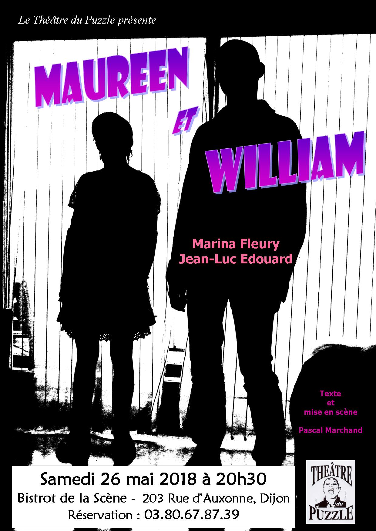 Maureen et William 05.jpg