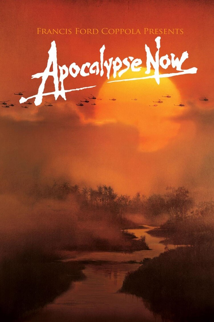affiche-film-apocalypse-now.jpg