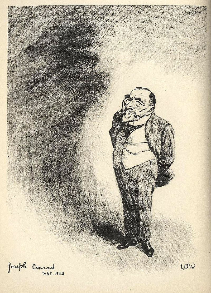 Caricature par David Low 1923..jpg