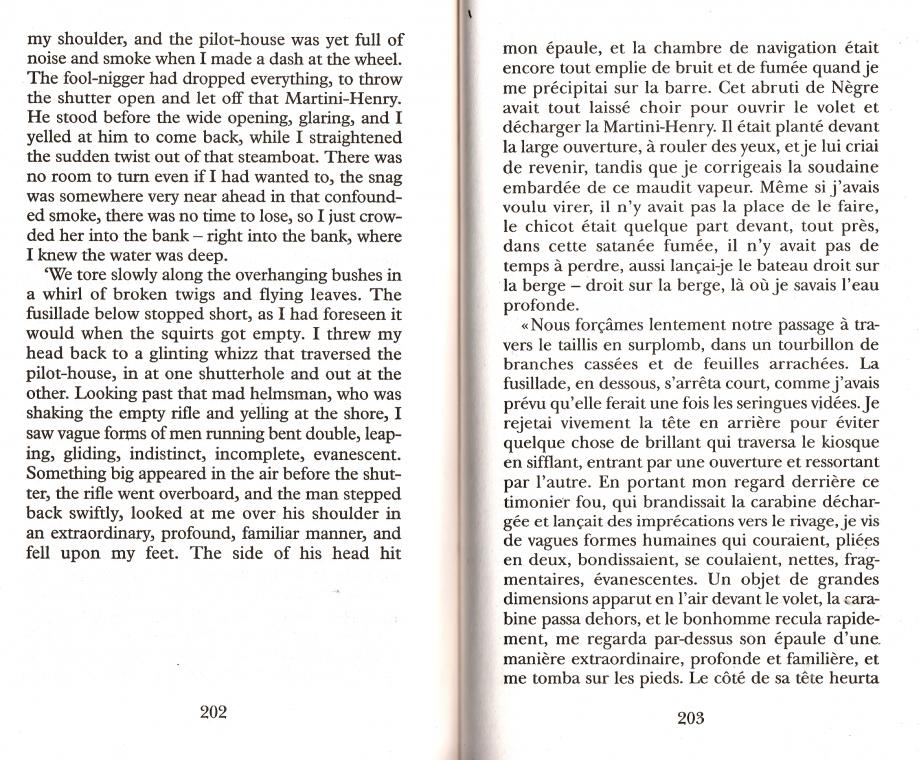 EXtrait bilingue - Au coeur des Ténèbres.jpg
