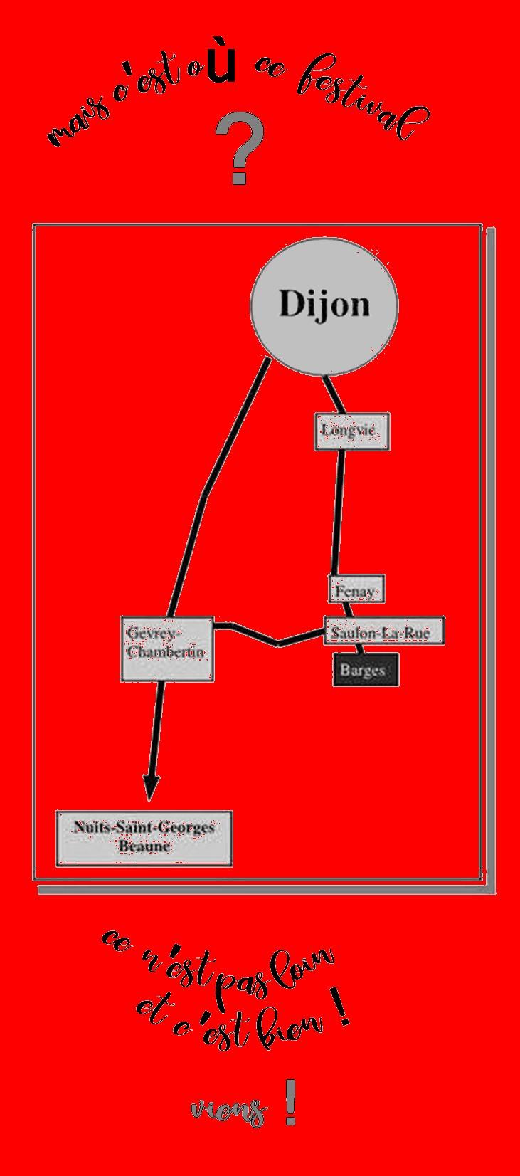 plan rouge.jpg