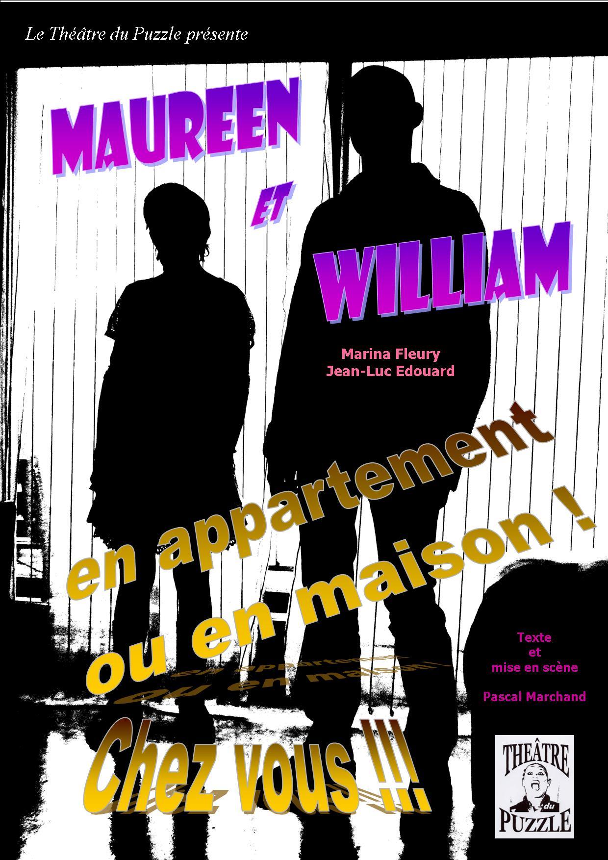 Maureen et William chez vous.jpg